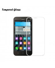 Tempered Glass Extreeme Shock Screen Protector Glass Huawei Ascend Y625