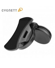 Cygnett StickMount Any Device Universal Car Nano GEL Sticky Holder with 360 degree Rotation
