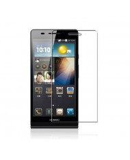 ExLine Huawei Ascend Y600 Screen protector Glossy