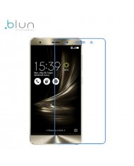 Blun Extreeme Shock Screen Protector 0.33mm / 2.5D Glass Asus Zenfone 3 Deluxe ZS570KL