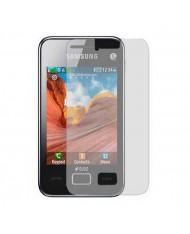 BlueStar Samsung S5220 Star 3 Screen protector Glossy