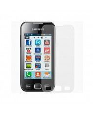 BlueStar Samsung S5330 Wave 533 Screen protector Glossy