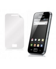 BlueStar Samsung S5839 Galaxy VE Screen protector Glossy