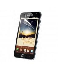 BlueStar Samsung i9220 Galaxy Note N7000 Screen protector Glossy
