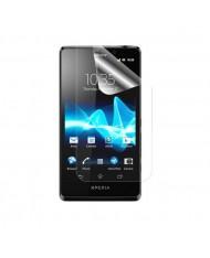BlueStar Sony LT29i Xperia TX Screen protector Glossy