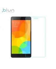 Blun Extreeme Shock Screen Protector 0.33mm / 2.5D Glass Xiaomi Redmi Mi4C