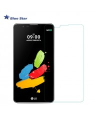 BS Tempered Glass 9H Extra Shock Screen Protector LG K520D Stylus 2