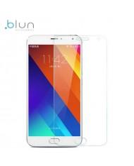 Blun Extreeme Shock Screen Protector 0.33mm / 2.5D Glass Meizu MX5