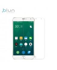 Blun Extreeme Shock Screen Protector 0.33mm / 2.5D Glass Meizu MX4 Pro