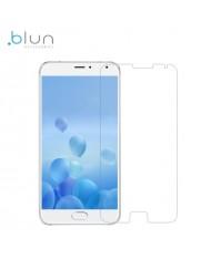 Blun Extreeme Shock Screen Protector 0.33mm / 2.5D Glass Meizu Pro 5
