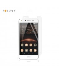 Forever Tempered Glass Extreeme Shock Screen Protector Glass for Huawei Ascend Y5 II (2016)