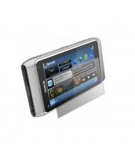BlueStar Nokia N8 Screen protector Glossy