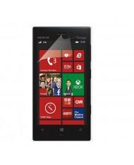 BlueStar Nokia 928 Lumia Screen protector Glossy
