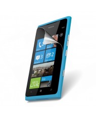 BlueStar Nokia 800 Lumia Screen protector Glossy
