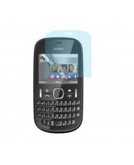 BlueStar Nokia 200 Asha Screen protector Glossy