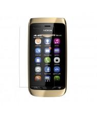 BlueStar Nokia 309 Asha Screen protector Glossy