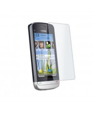 BlueStar Nokia C5-03 Screen protector Glossy
