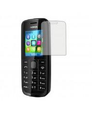 BlueStar Nokia 113 Screen protector Glossy