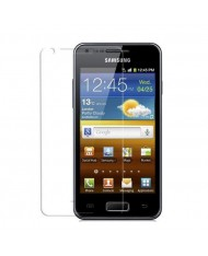 BlueStar Samsung i9070 Galaxy S Advance Screen protector Glossy