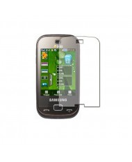BlueStar Samsung B5722 Duos Screen protector Glossy