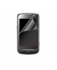 BlueStar Samsung B7722 Duos Screen protector Glossy