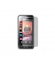 BlueStar Samsung C6712 Star 2 Duos Screen protector Glossy