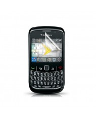 BlueStar Blackberry 8520 Curve Screen protector Glossy
