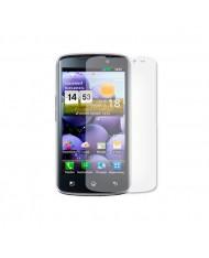BlueStar LG P936 True HD LTE Screen protector Glossy