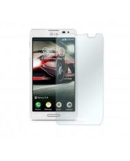 BlueStar LG Optimus F7 Screen protector Glossy