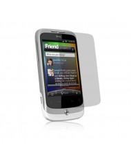 BlueStar HTC Wildfire (G8) Screen protector Glossy