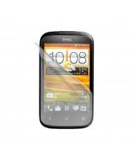 BlueStar HTC Desire C A320e Screen protector Glossy