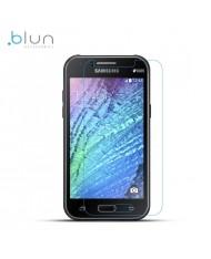 Blun Extreeme Shock Screen Protector 0.33mm / 2.5D Glass Samsung J200F Galaxy J2