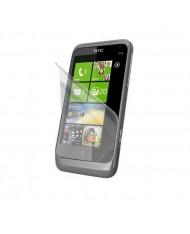 BlueStar HTC C110E Radar Screen protector Glossy