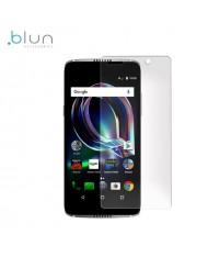 Blun Extreeme Shock Screen Protector 0.33mm / 2.5D Glass Alcatel Idol 5