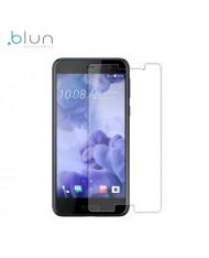 Blun Extreeme Shock Screen Protector 0.33mm / 2.5D Glass HTC U Play / Alpine
