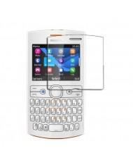 BlueStar Nokia 205 Asha Screen protector Glossy