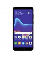 ExLine Huawei Y9 (2018) / Enjoy 8 Plus Screen protector Glossy