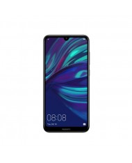ExLine Huawei Y7 (2019) Screen protector Full Face Glossy