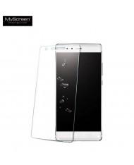 MyScreen Lite 0.33mm 9H Premium Hard Japan Glass Huawei Honor 7 Transparent