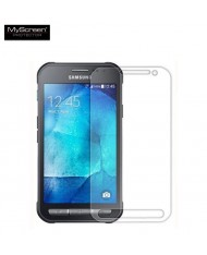 MyScreen Lite 0.33mm 9H Premium Hard Japan Glass Samsung Galaxy Xcover 3 (G388F/ G389) Transparent