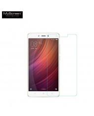 MyScreen Lite 0.33mm 9H Premium Hard Japan Glass Xiaomi Redmi 4X Transparent