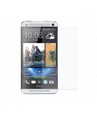 BlueStar HTC 803s One Max Screen protector Glossy