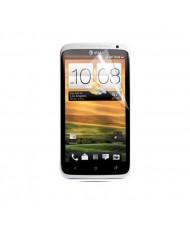 BlueStar HTC One X S720e Screen protector Glossy
