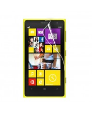 BlueStar Nokia 1020 Lumia Screen protector Glossy