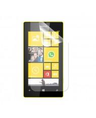 BlueStar Nokia 525 Lumia Screen protector Glossy