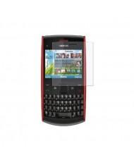 BlueStar Nokia X2-01 Screen protector Glossy