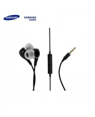Samsung EHS64AVFBE i9300 Original Headset with microphone/remote Black (OEM)