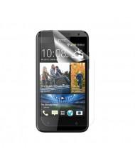 BlueStar HTC 301e Desire 300 Screen protector Glossy