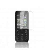 BlueStar Nokia 208 Asha Screen protector Glossy