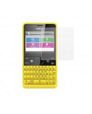BlueStar Nokia 210 Asha Screen protector Glossy